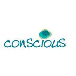 consciouslogo1