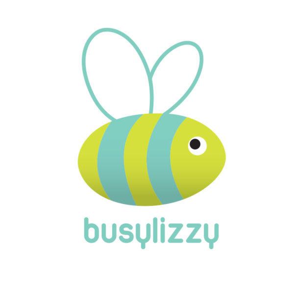 corporate_bee