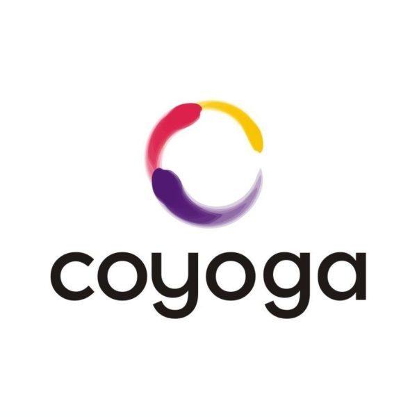coyoga-logo-cropped2