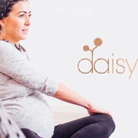 daisy-birthing