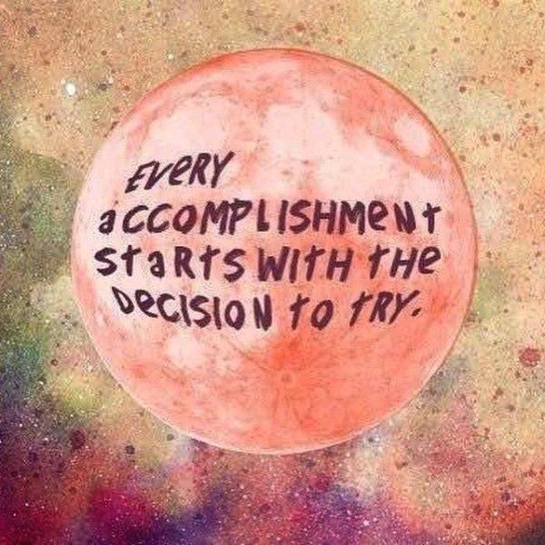everyaccomplishment