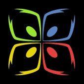 fb_avatar