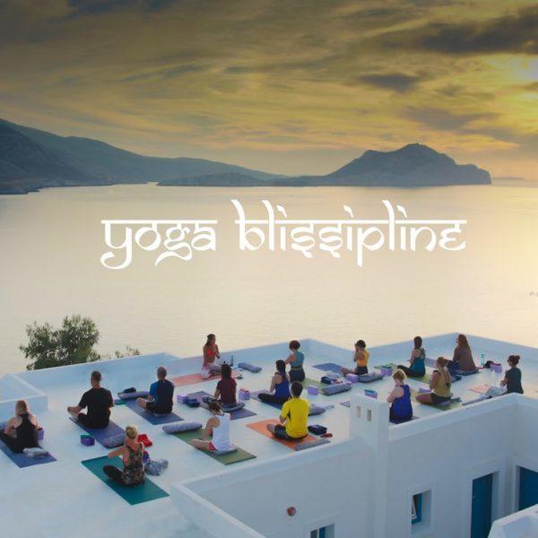 www.yogabasingstoke.com