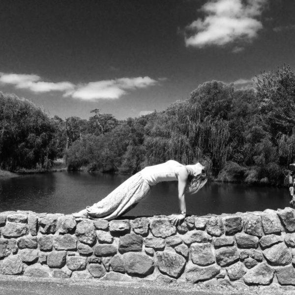 Wades Yoga