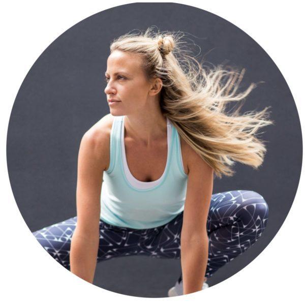 headshot-yoga
