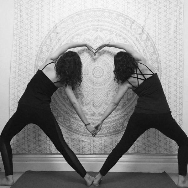 heart-yoga-1.jpeg
