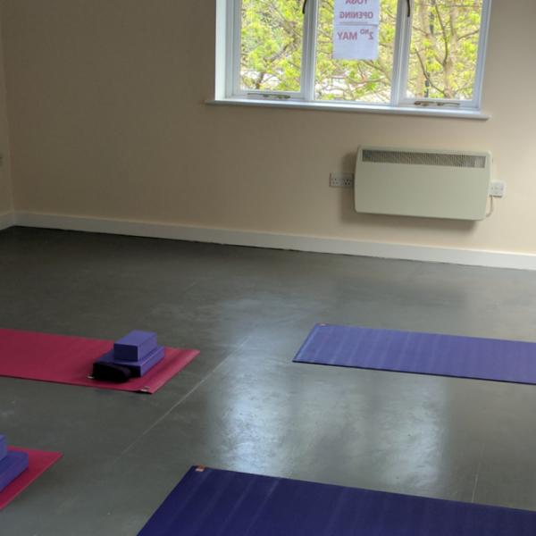 hot-space-yoga-studio-1