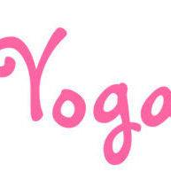 i-love-yogabellies