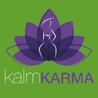 kalmkarma-logo-new-June-2014