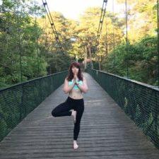 lisa-yoga