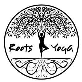 logo-copy-1.jpg