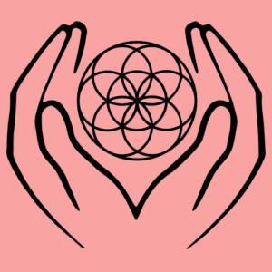 logo-laniakea-03