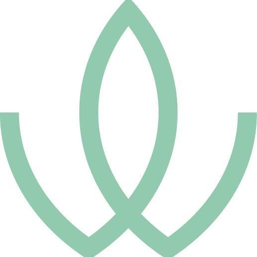 logo-mark-full-colour-rgb