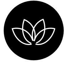 Flowsmiths Yoga Logo