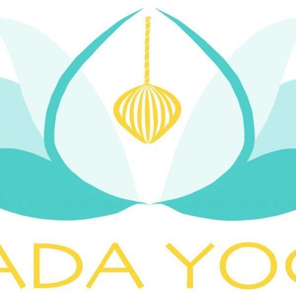 logo-plus-gadayoga