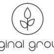 logo.jpeg-2