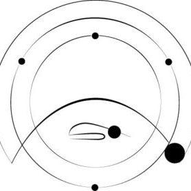 Elumi Yoga Logo