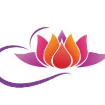 lotus-image-1805784__4801