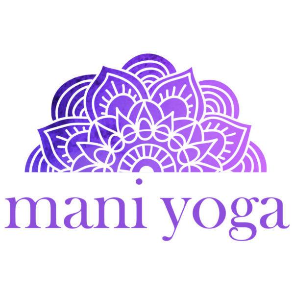 mani-yoga-fullcolour