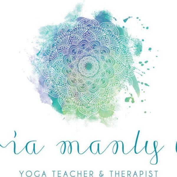 maria-manly-yoga