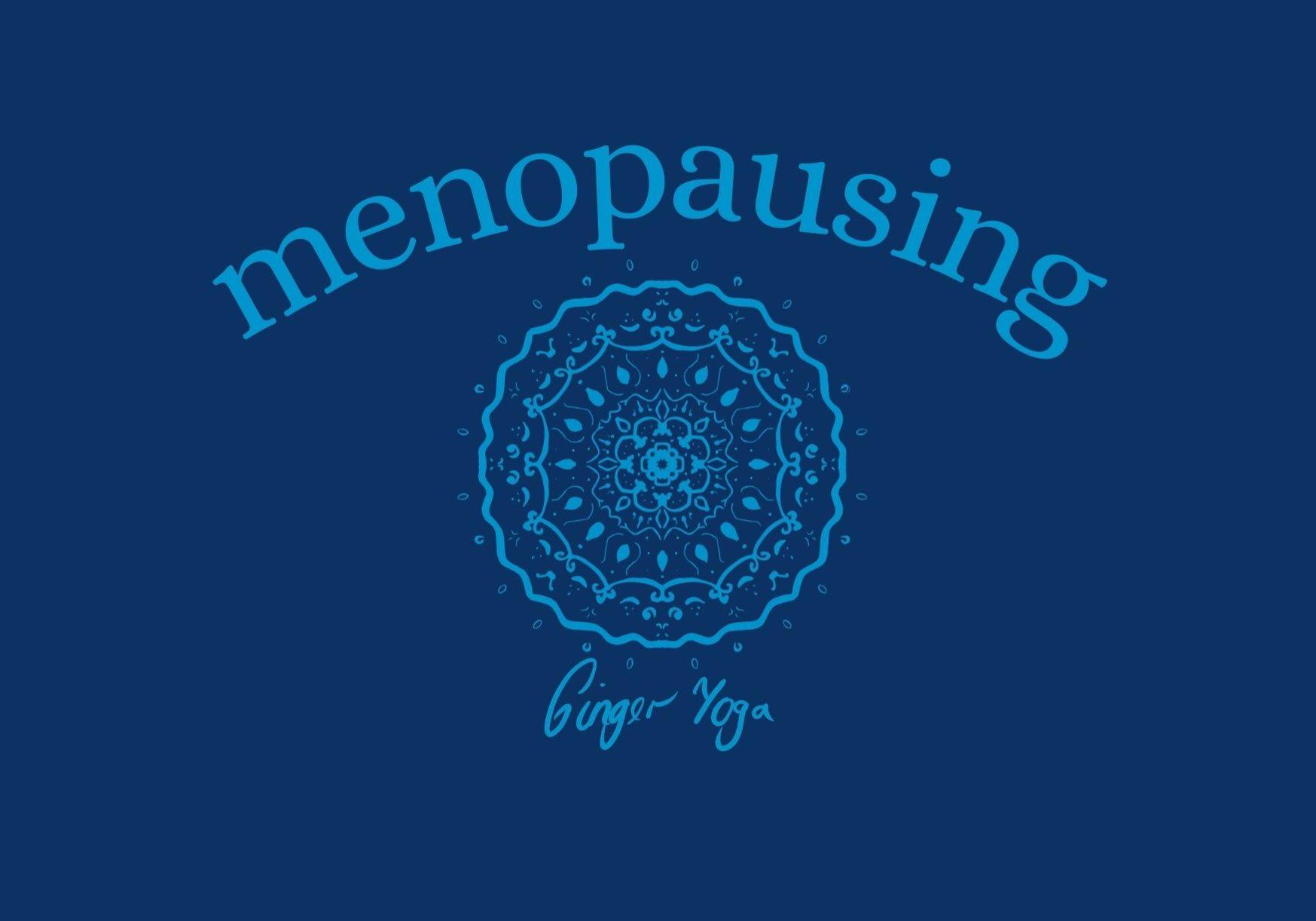 menopausing-3-1.jpg