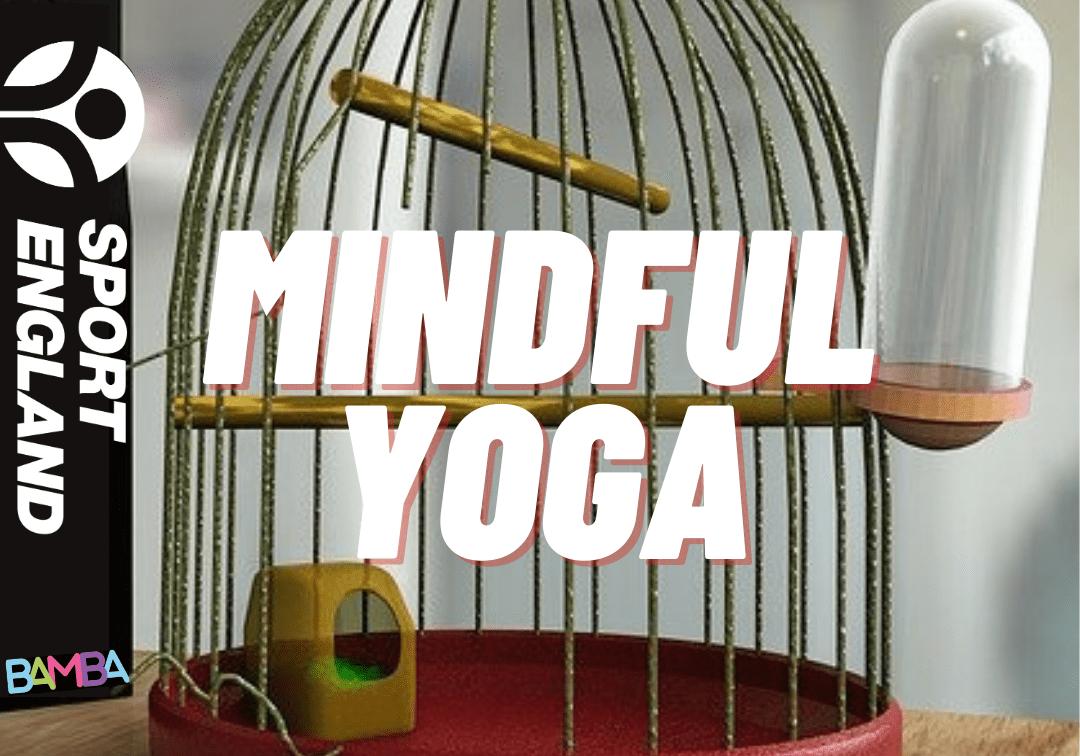 mindful-yoga.png