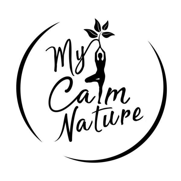 my-calm-nature-FINAL-LOGO-01