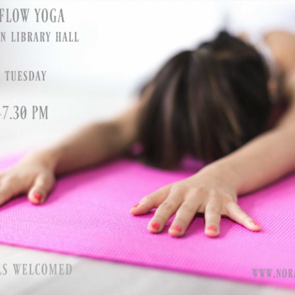 new-malden-yoga