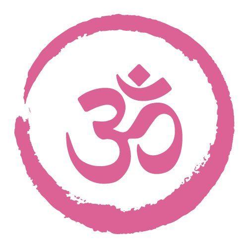 Yoga Herts Logo