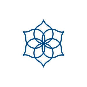 noun_meditation_1679609