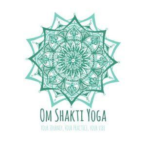om-shakti-logo