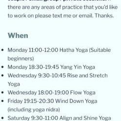 online-yoga-4.jpg