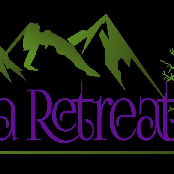 Calla Retreat
