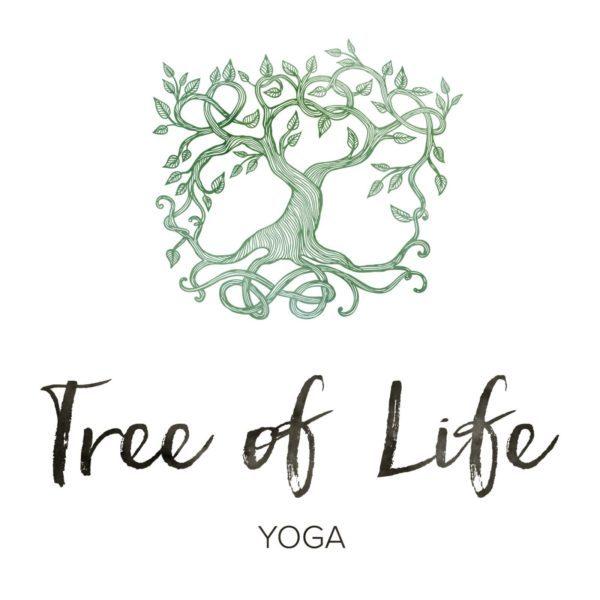 paulina-mindfulness-yoga