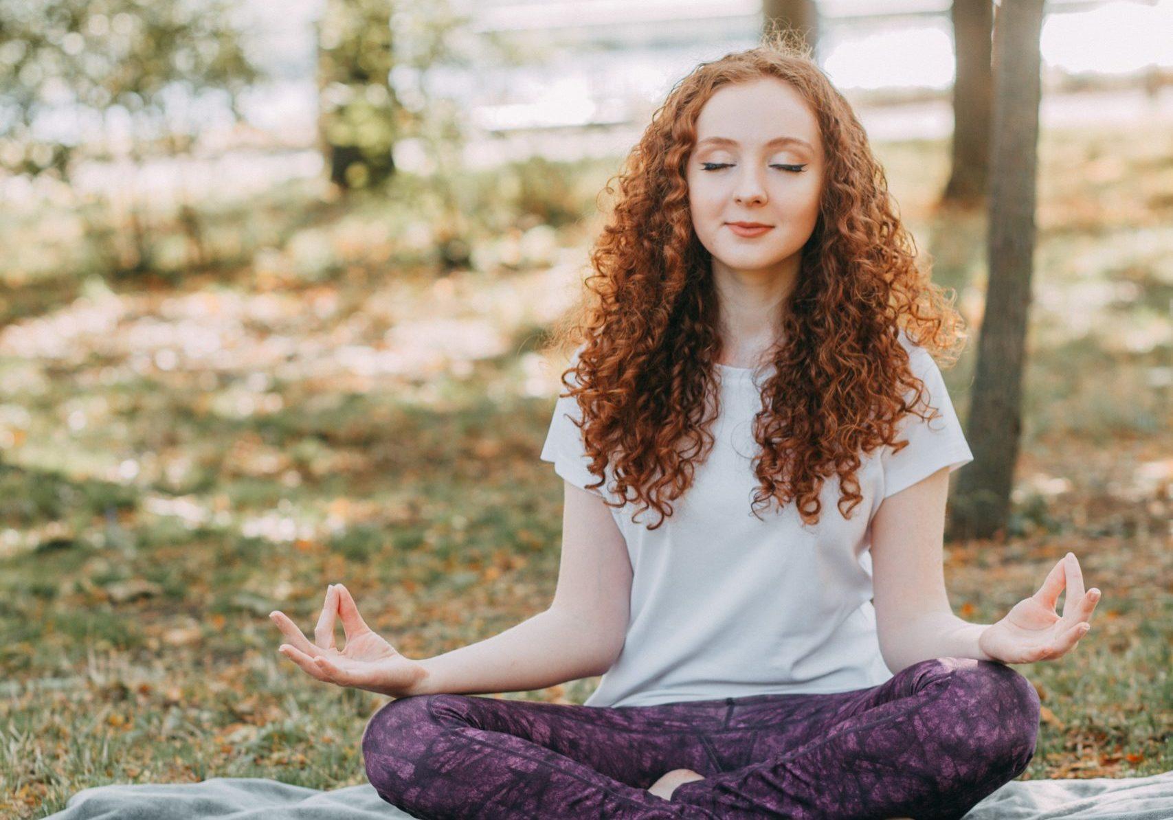 photo-of-woman-meditating-3759657.jpg