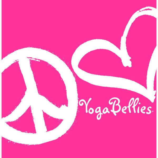 pink-logo-1