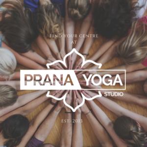 prana-studio-profile-pic.png