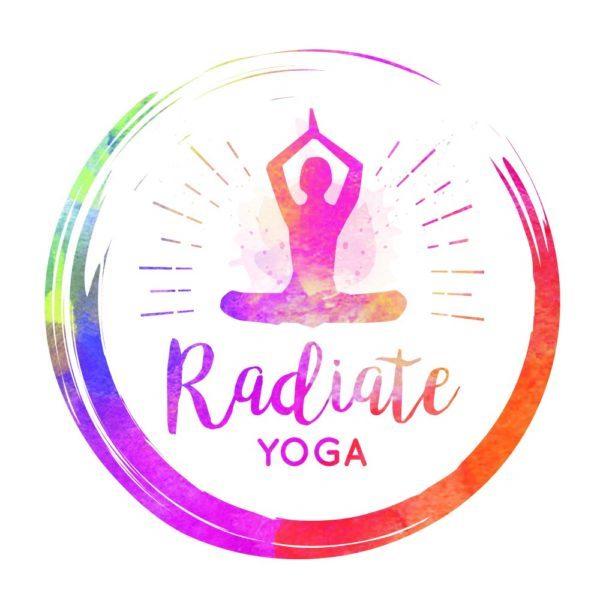 radiate-yoga-logo-white10342