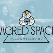sacred-space-yoga-image-1