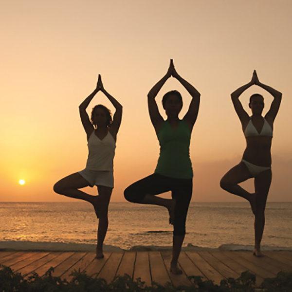 semb_yoga2_1