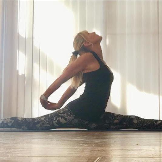 splits-1.jpg