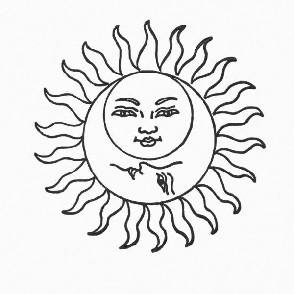 sun-moon-copy-BLACK-