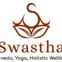 swastha-logo-final-02