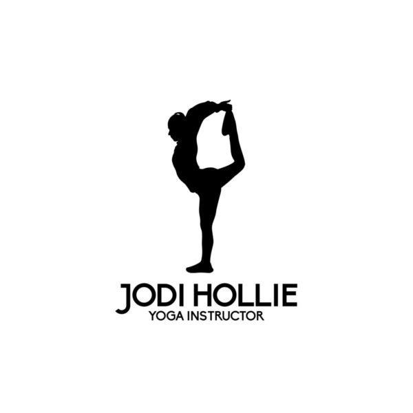 thumbnail_Jodi-Yoga-Logo-01