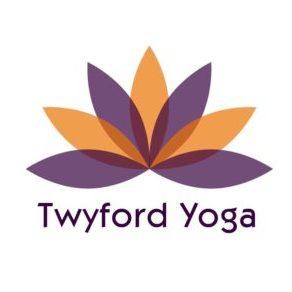 Twyford Yoga