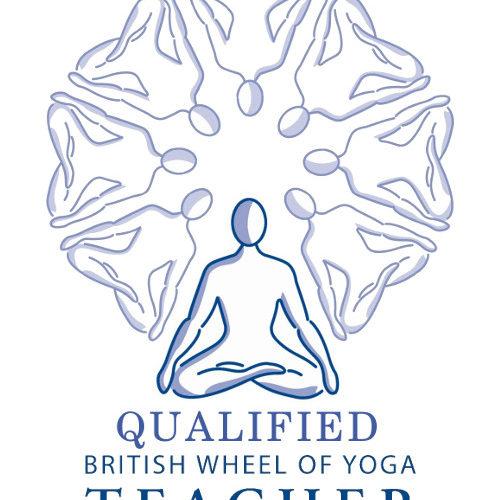 wheel-of-yoga-1