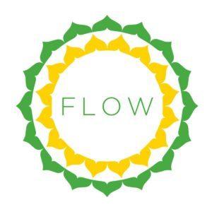 white-flow