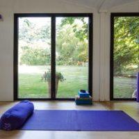 Studio At Willow Sanctuary