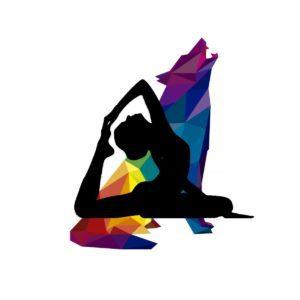 Wolf Spirit Yoga