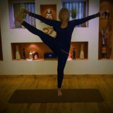 yog-bal2